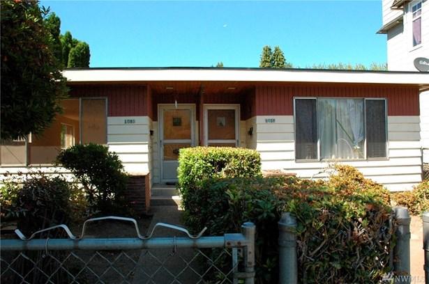 1050 S Sullivan St, Seattle, WA - USA (photo 1)