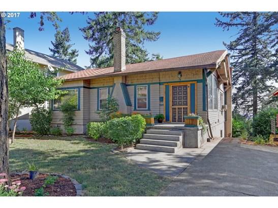 7091 Se Pine St, Portland, OR - USA (photo 1)