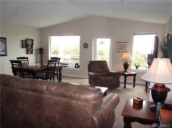 1600 W Ocean Ave 1332, Westport, WA - USA (photo 3)