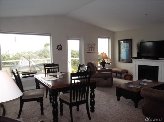 1600 W Ocean Ave 1332, Westport, WA - USA (photo 4)