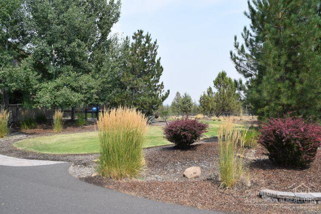 21222 Gift Road, Bend, OR - USA (photo 3)