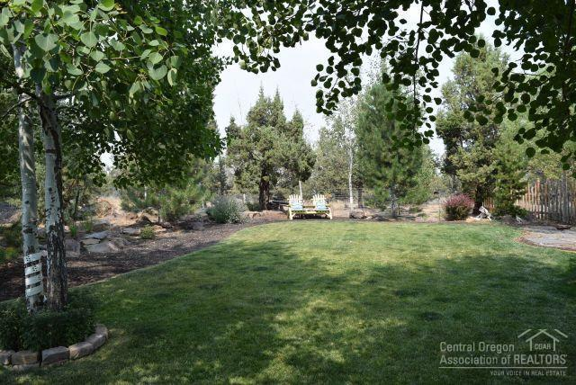 21222 Gift Road, Bend, OR - USA (photo 4)