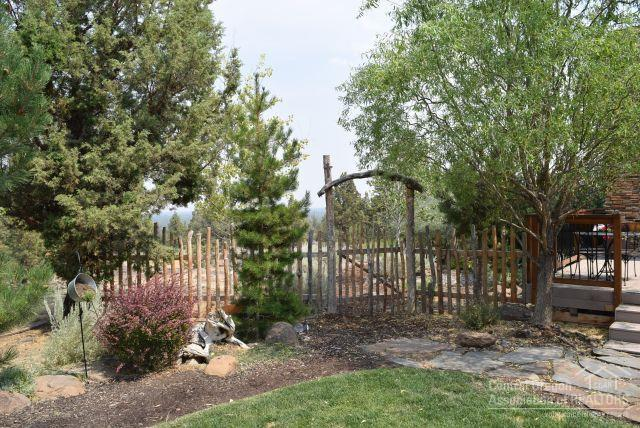 21222 Gift Road, Bend, OR - USA (photo 5)