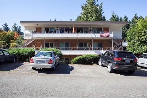 3500 W Government Wy, Seattle, WA - USA (photo 3)