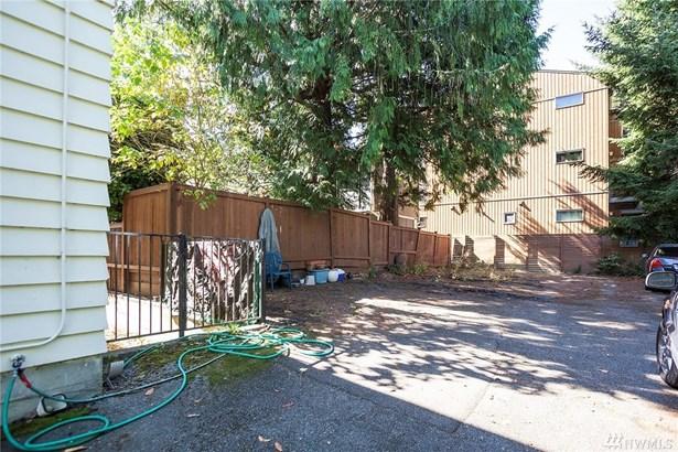 3500 W Government Wy, Seattle, WA - USA (photo 5)