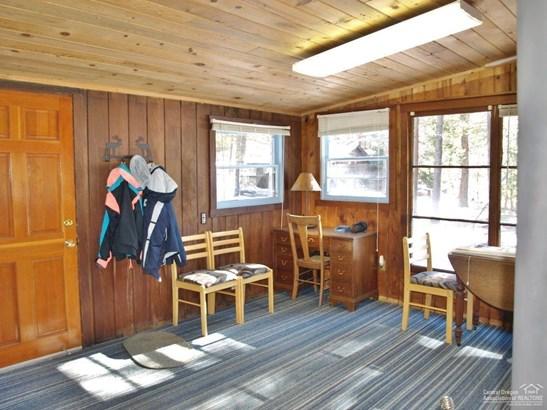 52087 Old Wickiup Road, La Pine, OR - USA (photo 5)