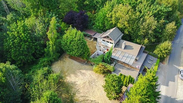 4745 Puget Wy Sw, Seattle, WA - USA (photo 2)