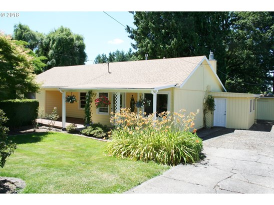 9065 Sw 66th Ave, Portland, OR - USA (photo 1)