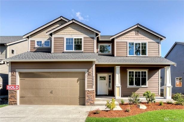 27808 151st Place Se Lot12, Kent, WA - USA (photo 1)