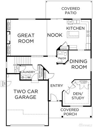 27808 151st Place Se Lot12, Kent, WA - USA (photo 2)