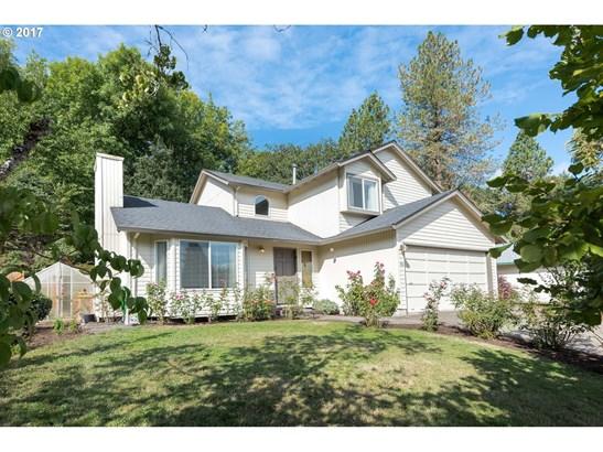 1587 Sw 178th Ave, Beaverton, OR - USA (photo 2)