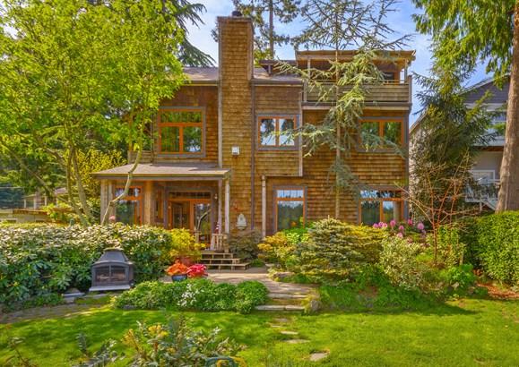 16952 Angeline Avenue South Ne, Suquamish, WA - USA (photo 3)