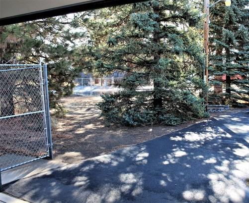1375 Pine Grove Road, Klamath Falls, OR - USA (photo 3)
