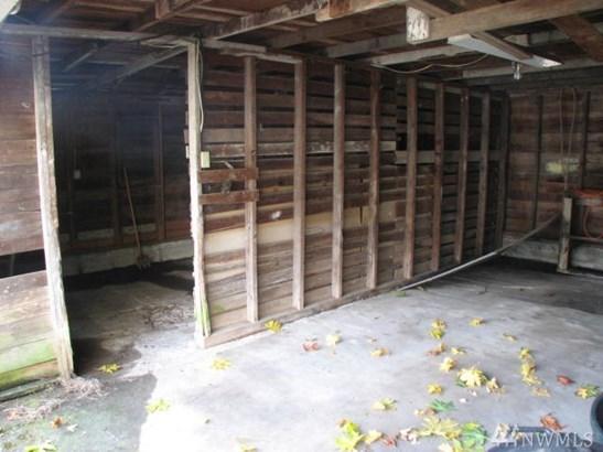 350 Cunningham Rd, Kelso, WA - USA (photo 4)