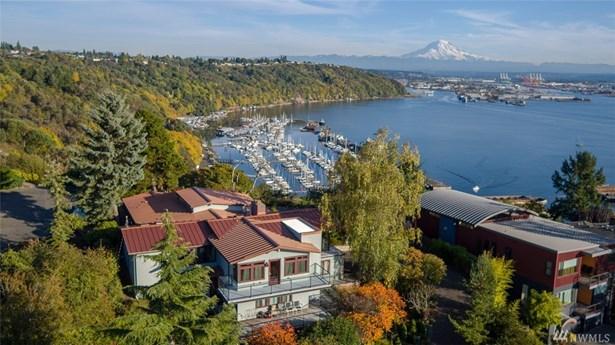 4525 Kennedy Rd Ne, Tacoma, WA - USA (photo 2)