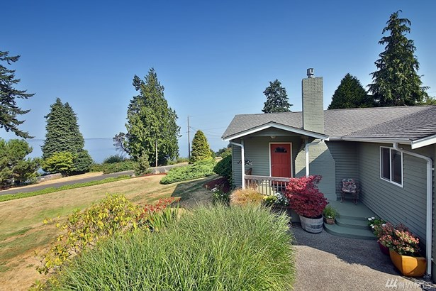 306 Spyglass Dr, Freeland, WA - USA (photo 1)