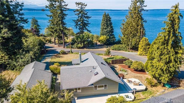 306 Spyglass Dr, Freeland, WA - USA (photo 2)