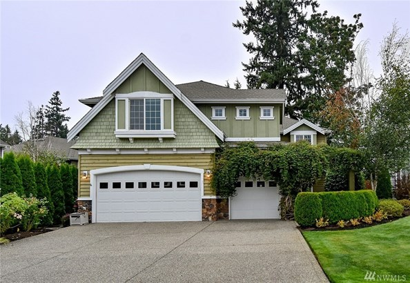 1013 204th Place Sw, Lynnwood, WA - USA (photo 1)