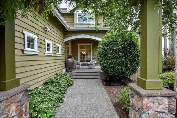 1013 204th Place Sw, Lynnwood, WA - USA (photo 2)