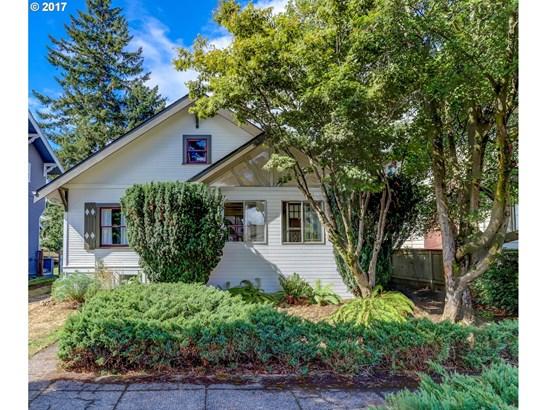 3017 Ne 65th Ave, Portland, OR - USA (photo 1)
