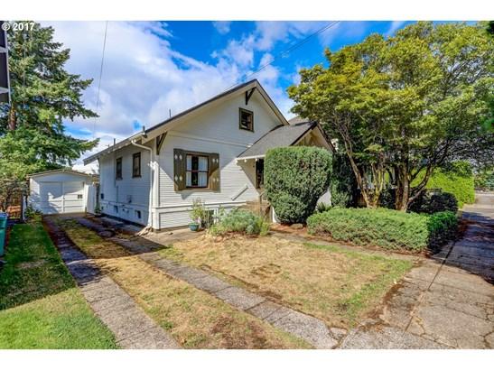 3017 Ne 65th Ave, Portland, OR - USA (photo 2)