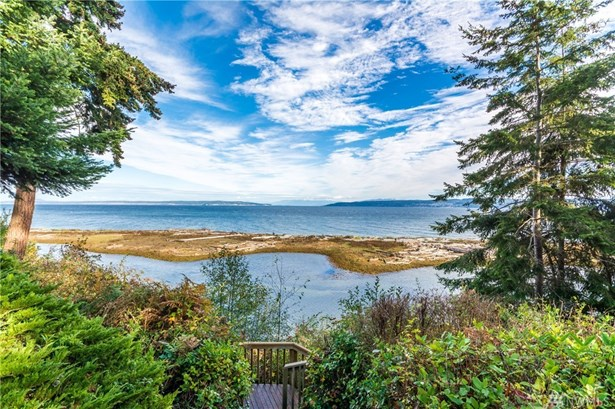 377 Harrington Rd, Coupeville, WA - USA (photo 3)