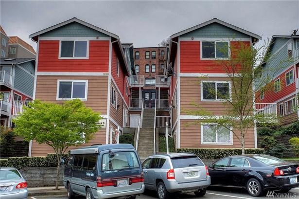 220 Broadway 12, Tacoma, WA - USA (photo 2)