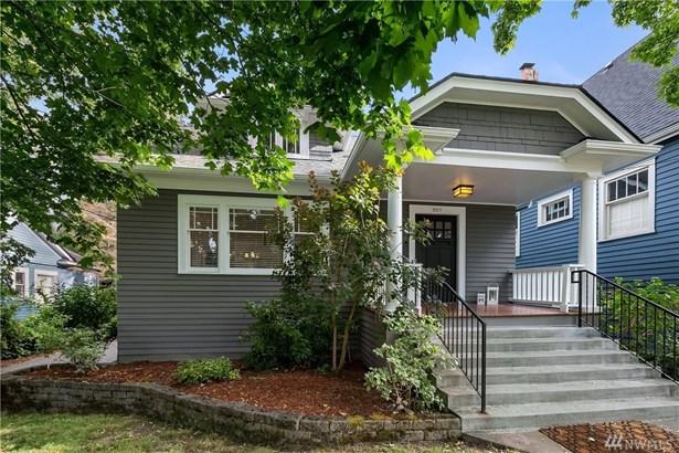 2217 E Louisa St, Seattle, WA - USA (photo 1)