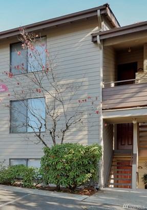 15254 Sunwood Blvd E-22, Tukwila, WA - USA (photo 1)