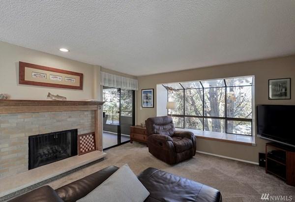 15254 Sunwood Blvd E-22, Tukwila, WA - USA (photo 5)