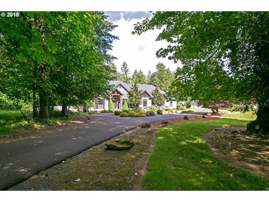 25603 Ne 134th Ave, Battle Ground, WA - USA (photo 3)