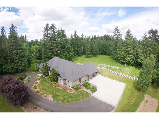 25603 Ne 134th Ave, Battle Ground, WA - USA (photo 5)