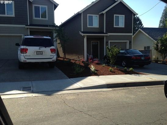 339 Nw Freeman Ave, Hillsboro, OR - USA (photo 1)