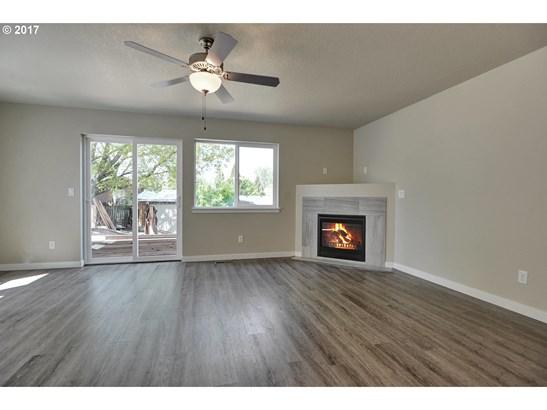 339 Nw Freeman Ave, Hillsboro, OR - USA (photo 4)