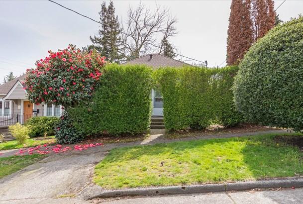 343 Ne 59th St, Seattle, WA - USA (photo 1)