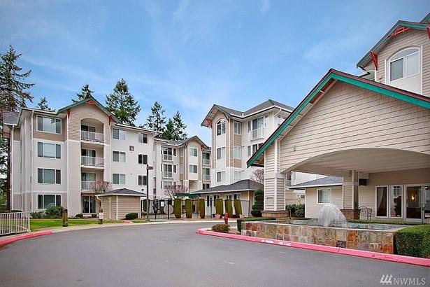 13301 Se 79th Place B409, Newcastle, WA - USA (photo 1)