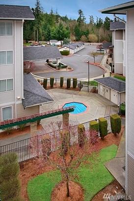13301 Se 79th Place B409, Newcastle, WA - USA (photo 3)
