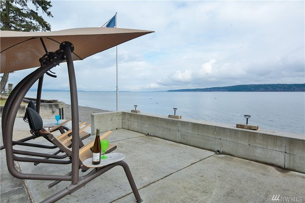 3200 Shoreline Dr, Camano Island, WA - USA (photo 2)