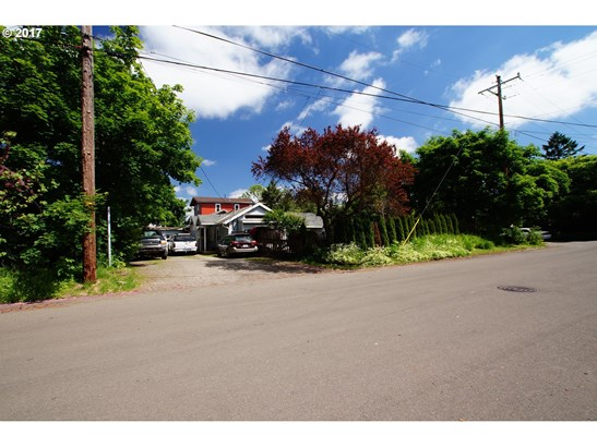 5815 Ne Failing St, Portland, OR - USA (photo 1)