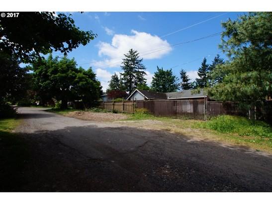 5815 Ne Failing St, Portland, OR - USA (photo 5)
