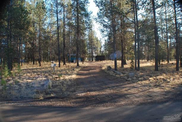 17033 Cagle Road, La Pine, OR - USA (photo 1)
