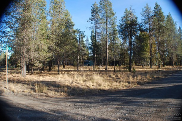 17033 Cagle Road, La Pine, OR - USA (photo 3)