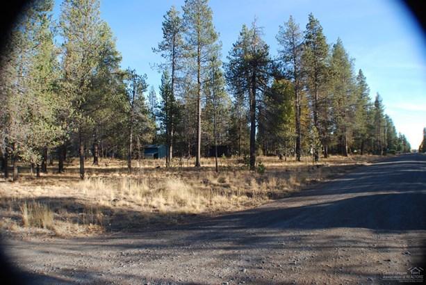 17033 Cagle Road, La Pine, OR - USA (photo 4)