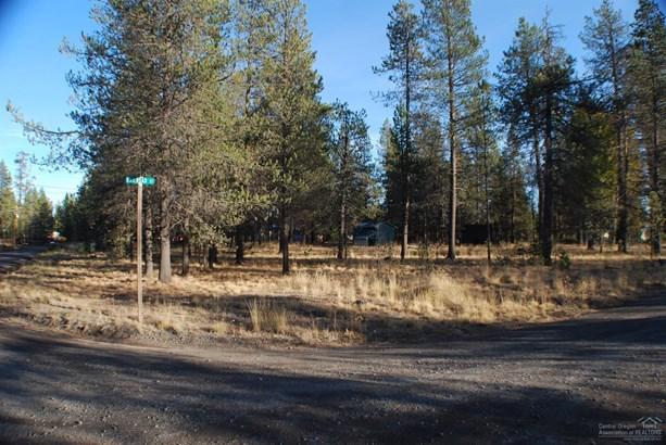 17033 Cagle Road, La Pine, OR - USA (photo 5)