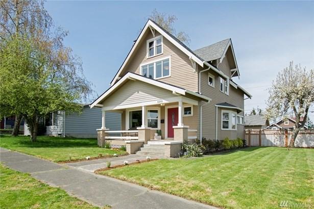 3203 S 7th St, Tacoma, WA - USA (photo 1)