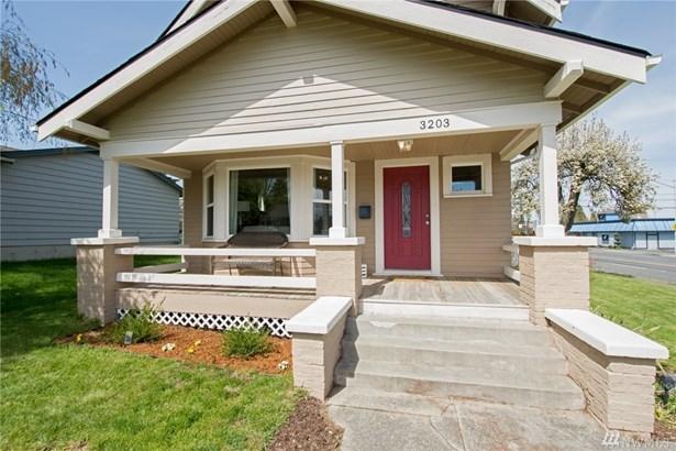 3203 S 7th St, Tacoma, WA - USA (photo 2)