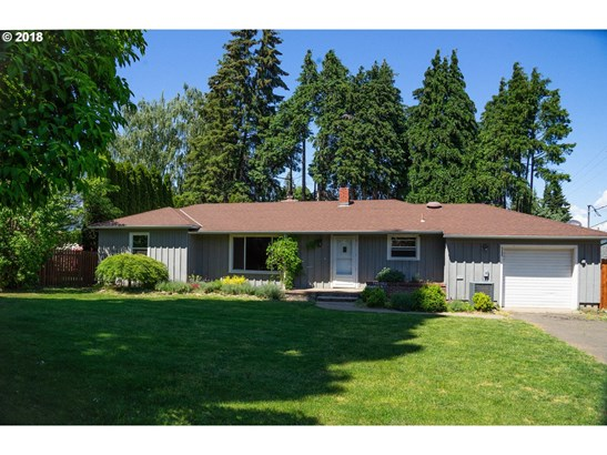 2220 Belmont Dr, Hood River, OR - USA (photo 1)