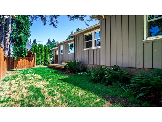 2220 Belmont Dr, Hood River, OR - USA (photo 2)