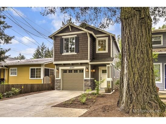2345 Se 77th Ave, Portland, OR - USA (photo 1)