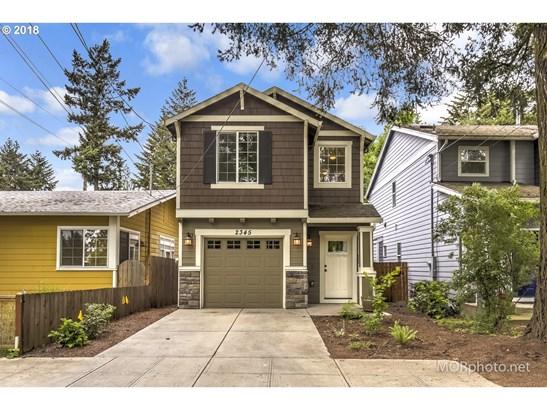 2345 Se 77th Ave, Portland, OR - USA (photo 2)